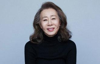 尹汝貞在奧斯卡最佳女配角預測投票中以壓倒性的優勢排名第壹