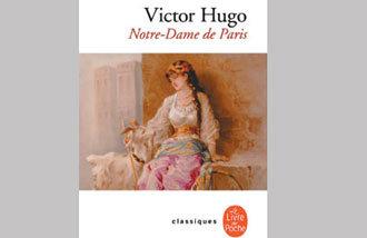 Hugo's \