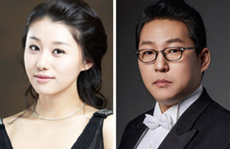 Donizetti's 'Maria Stuarda' to be showcased for the first time in S. Korea