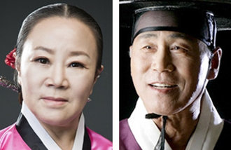 Pansori singers nominated as intangible cultural asset candidates