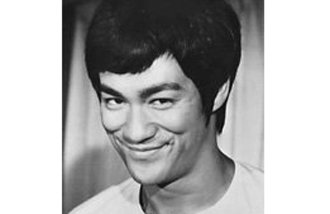 Events commemorating Bruce Lee held in Greater China