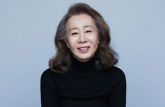 Oscars predictions: Youn Yuh-jung should win best supporting actress award
