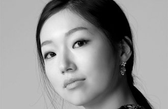 Pianist Kim Su-yeon advances to the semi-final of Queen Elisabeth Competition