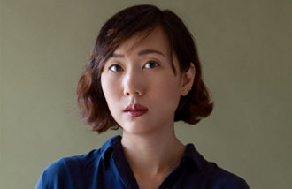 Novelist Steph Cha talks about how to stop racial hatred