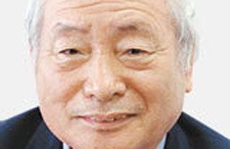Korean-Japanese historian Kang Deok-sang dies at the age of 89