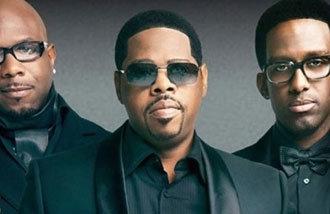 Boyz II Men to release English version of Korean song