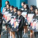 第4回「西海守護の日」、文大統領は式典に出席せずSNSに追悼文掲載