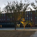 韓東大学「潘基文グローバル教育院」を27日にオープン
