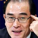 太永浩氏、「北朝鮮も20年内に香港のようにデモ」