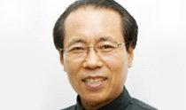 ベストセラー「虹の原理」の著者チャ・ドンヨプ神父が他界