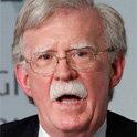 ボルトン前大統領補佐官「トランプ氏、私益のために親トルコ政策…再選時はNATO脱退も」