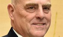 「在韓米軍は必要なのか」米統合参謀本部議長、米軍駐留経費負担増額で圧力
