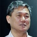 カカオM、「年間4000億ウォン規模のコンテンツを作る」