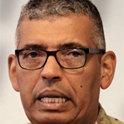 ブルックス元在韓米軍司令官、「北朝鮮の高額な費用要求で遺骨発掘中止」