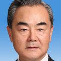 王毅・中国外相が来月訪日か、実現なら訪韓の可能性も