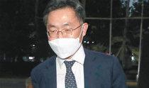 ソウル南部地検長の後任にイ・ジョンス最高検企画調整部長