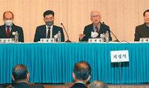 習近平主席が「抗米援朝」参戦記念日に演説へ、最高指導者では江沢民氏以来20年ぶり