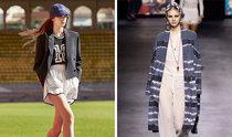 コロナ時代、高級品も「パジャマファッション」に陥る