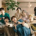 韓国語歌詞でビルボード「ホット100」のトップに、BTSが「新しい歴史を書いた」