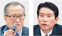 民主平統首席副議長、「金正恩氏の言葉通り韓米合同軍事演習の中止を」