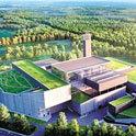 斗山重、ポーランドの「廃資源エネルギー化プラント」を受注