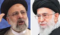 米大統領報道官 「バイデン大統領の相手はイラン大統領でなく最高指導者」