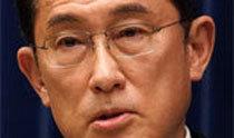 韓日首脳、来週の国連会議で初会談の可能性