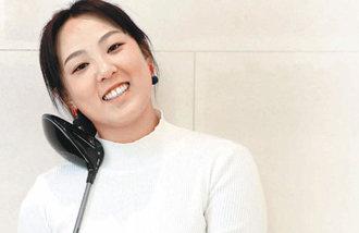 全米女子アマ準優勝のチョン・ジウォン、マネジメント大手と契約し来年2月にLPGAデビュー