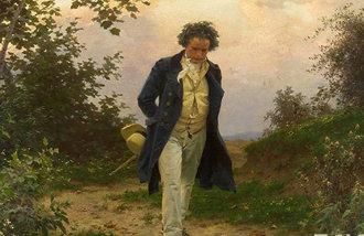 ベートーベンの弦楽四重奏16番に「謎」が隠れている