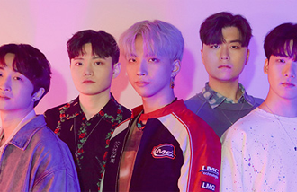 グローバルレコード会社「韓国の新人を探せ」