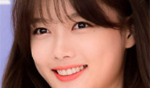 女優キム・ユジョンが1億ウォン以上寄付者クラブに最年少で加入