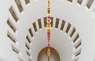 三星美術館「リウム」、長い休館終えて来年3月再オープンへ