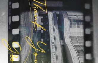 開館から42年…閉館するソウル劇場の「エンディング上映会」