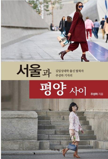 서울과 평양사이