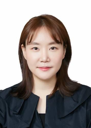 김현수 차장
