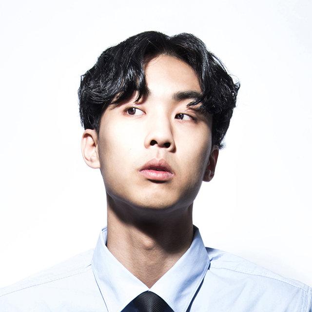 헬독(김시혁)