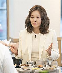 '상간녀 스캔들' 5년 만에 해명한 김세아