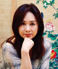 박해미 결혼 25년 만에 파경
