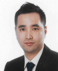 '테슬라'로 대박난 하이트진로 박태영 부사장, 통행세로 집행유예