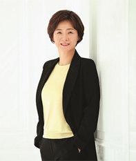 구성원들과 함께 답을 찾아가는 여성 리더 우미영 어도비 코리아 대표
