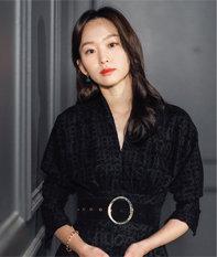 프로 이직러 진기주 배우 예찬