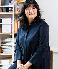 음식에 미치다, 푸드 콘텐츠 디렉터 김혜준