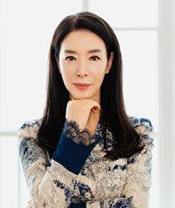 64세 명품 배우 김보연의 자기 관리