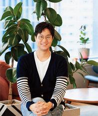당근 로켓 탑승한 '남의집' 김성용 대표