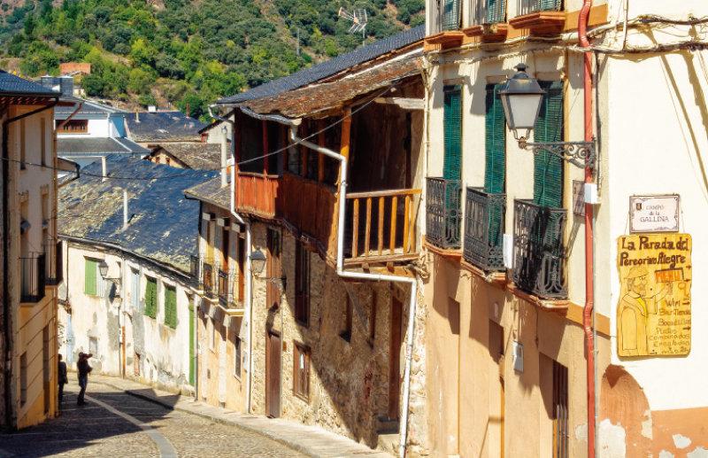 스페인 쿠바 당신의 선택은?