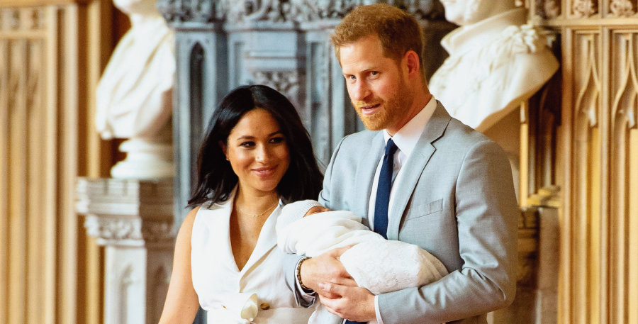 WORLD WIDE ROYAL FAMILY