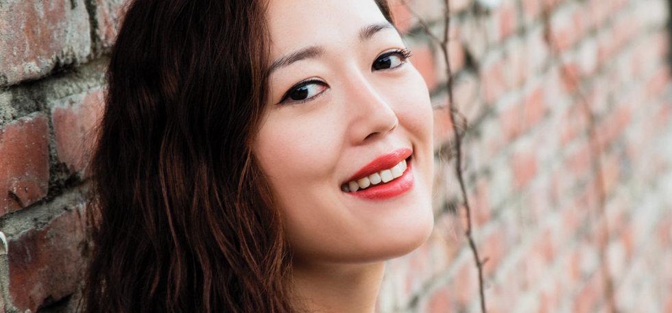 디올의 첫 한국인 디자이너 임세아