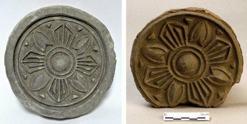阿且山城」の周辺で三国時代の遺物を大量発掘 : 東亜日報