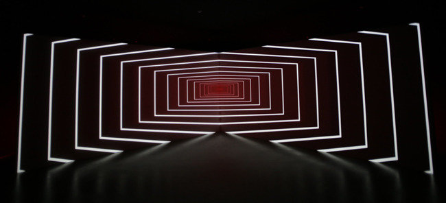 아홉 개의 빛,  아홉 개의 감성 展