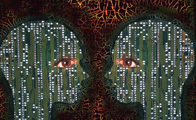 인간의 근거는 무엇인가 AI는 '국가시민'인가